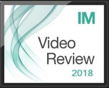Internal Medicine board  Review  2018