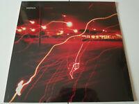 IMMERSION / SLEEPLESS LP UK 2018 SEALED NEW VINYL RECORD POST ROCK/EXPERIMENTAL