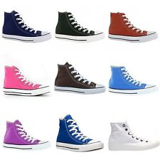 Standard Width (B) Lace Up Textile Shoes for Women