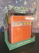 Sunnylife Portable Speaker