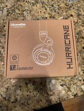 New listing Bluedio Turbine Hurricane H Bluetooth 4.1 Wireless Stereo Headphones Headset