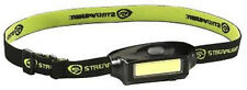 Streamlight Bandit 61702 Head lamp 180 Lumens USB Rechargeable LED Work Biking