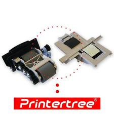 Q7842AADF Kit fits HP LaserJet M5025 M5035