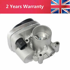 Throttle Body Fits Audi Seat Skoda VW 1.2 12V 1.4 16V 036133062B / N