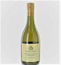 (1l=6,95€) Edmond Fallot Alter Weißwein-Essig - Vin Blanc de Bourgogne