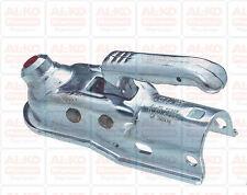 Original ALKO Kugelkupplung AK300 A bis 3000kg Zugkupplung Anhängermaul Zugmaul