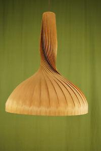 60er Vintage Ceiling Light Hans Agne Jakobsson Lamp Hanging Lamp