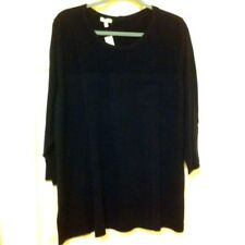 f00a47a447e6 Talbots Plus Sweaters for Women