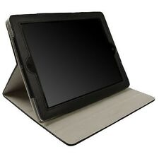 OEM Krusell Luna Protector Leather Folio Case Skin Cover for Apple iPad 2 3 4