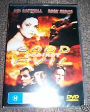 Good Against Evil – Kim Cattrall, Dack Rambo - NEW