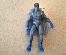 Marvel Legends Grey Gargoyle Kree Sentry BAF Wave Action Figure