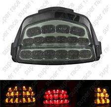 Turn Signal Tail Light Brake Light Integrated LED For Honda CBR1000RR 2008-2012