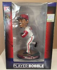 MOOKIE BETTS Lowell Spinners Boston Red Sox Limited Edition #'d /288 Bobblehead