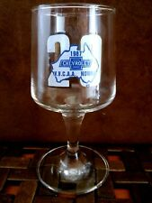 Veteran & Vintage Chevrolet Association of Aust 20th Ann. Port Glass 1987 NOWRA