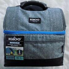 Igloo Maxcold 16 Can Cooler Bag