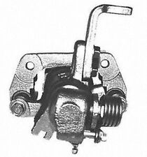 ACDelco 18FR351 Rear Right Rebuilt Brake Caliper With Hardware