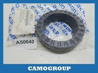 Support Bearing Shock Absorber Shock Bearing Support Malo For FIAT Idea