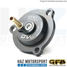 GFB DV + Desviador Válvula (no Dump/BOV) Ford Focus Mk3 2.0 ST/2.5 RS 911 997 Turbo