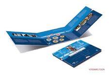 NEDERLAND:  LET OP!!!  3  x  BU  JAARSET  GOEDE  DOELEN  2005