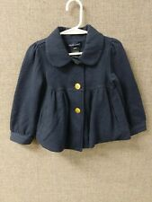 Ralph Lauren Girl's Size 2t Jacket