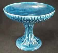 Blue Dartmouth Pottery