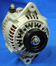 1999 2000 2001 2002 2003 2004  SUZUKI GRAND VITARA V6 2.5L NEW ALTERNATOR 13795
