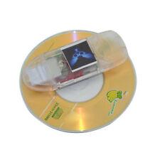 SD Card Reader Adapter for Sega Dreamcast Dreamshell ISO Loader w Boot CD *VGA