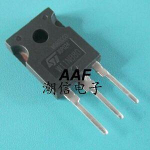 W11NB80 STW11NB80 new FET 11A 800V