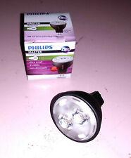 Philips LED Master spot LV 4W GU4 12V 2700K 24D 40x35mm Neu inkl. MwSt