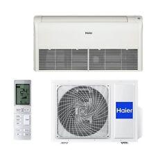 Haier Decken- und Bodenklimaanlage Truhengerät 3,5 kW Split Klimaanlage A+++/A+