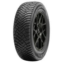 4 New Falken Winterpeak F Ice 1 20560r16 Tires 2056016 205 60 16 Fits 20560r16