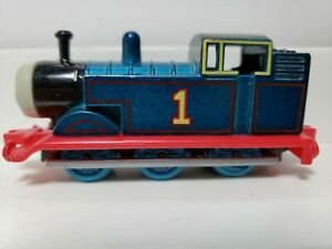 RARE VINTAGE ERTL #1 ENGINE Thomas the Tank Engine and Friends Exc Cond 1908U