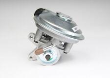 ACDelco 215-115 Vacuum Pump
