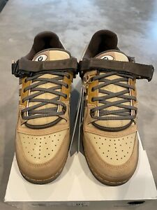 Adidas Bad Bunny Forum Low - The First Cafe (GW0264) - Size 10