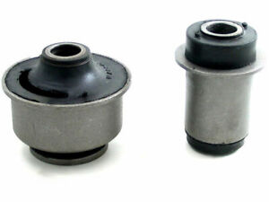 For 1995-1999 Dodge Neon Control Arm Bushing Front Lower 92647VB 1996 1997 1998
