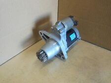 Oem Starter For Toyota Camry 2007 2009 24l Camry 2004 2005 2006 33l 17825c
