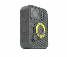 Body Worn Video Cctv Camera For Doorman Sia Security Lone Worker Police Rx3 Lite