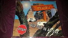 Rednex / Old Pop in an Oak - Maxi CD