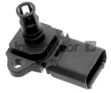Intermotor MAP Manifold Absolute Pressure Sensor 16851 - 5 YEAR WARRANTY