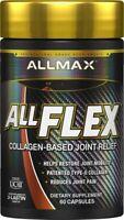 Allmax Nutrition ADVANCED ALLFLEX, 60 Capsules