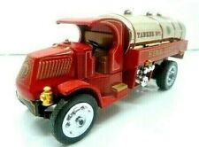 Matchbox Collectibles MOY 1923 Mack AC Tanker Diecast Fire Truck Pre-Owned