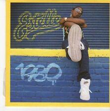 (EB707) Estelle, 1980 - 2004 DJ CD