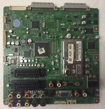 """Samsung 26"""" Tv Main AV Board  BN41-00700B  BN94-01001A  (ref N387)"""