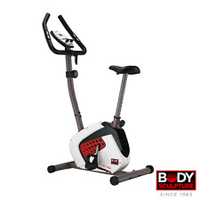 Body Sculpture BC1720 Magnetic Exercise Bike with Hand Pulse Sensors