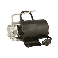 Star Water HPP360 Garden Hose Mini Utility Transfer Pump 120V Electric 360 GPH