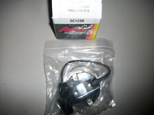 Carburetor Choke Thermostat Airtex 2C1230 Made in the USA