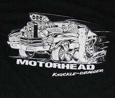 '70 Chevelle blown SS 454 XL T-shirt