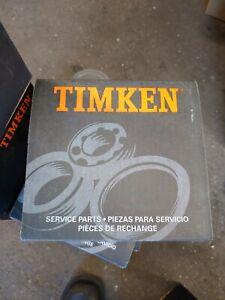 (2) New Timkin REAR. Wheel Hub Bearing Assembly for Explorer Aviator Mountaineer