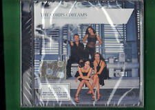 THE CORRS - DREAMS THE ULTIMATE CORRS COLLECTION CD NUOVO SIGILLATO