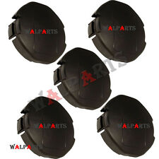 5 X Trimmer Head Cover Fits Shindaiwa Echo Speed Feed 375 Head  X472000012